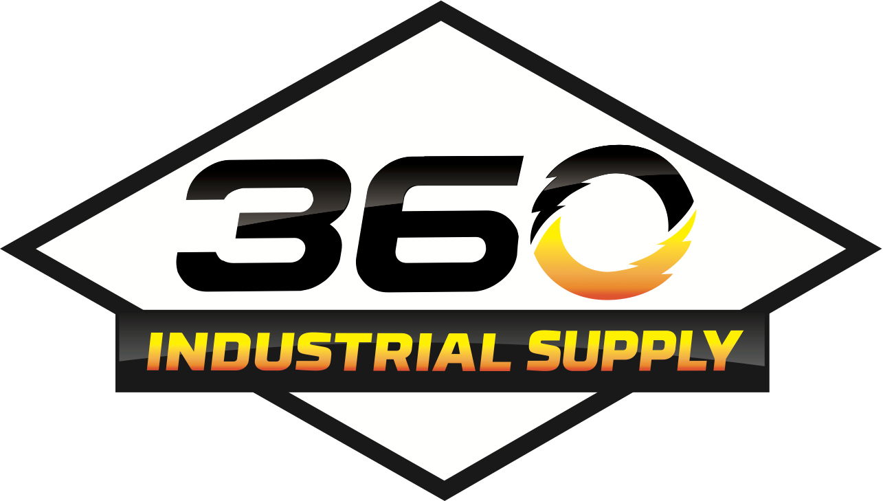 360 Industrial Supply Wholesale Electrical Supply