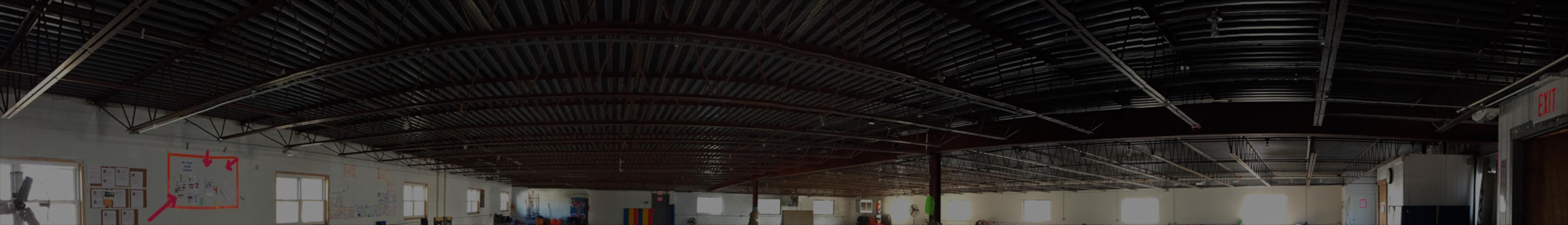 360 Industrial Supply Wholesale Electrical Company Best To Identify Zinsco Gte Sylvaniazinsco Panels Circuit Slide Background